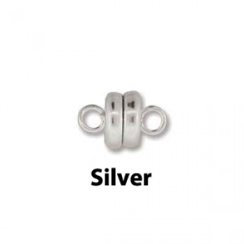 6mm Magnetic Clasp