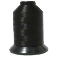 Nymo Thread Size B Cone Black