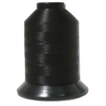Nymo Thread Size F Cone Black