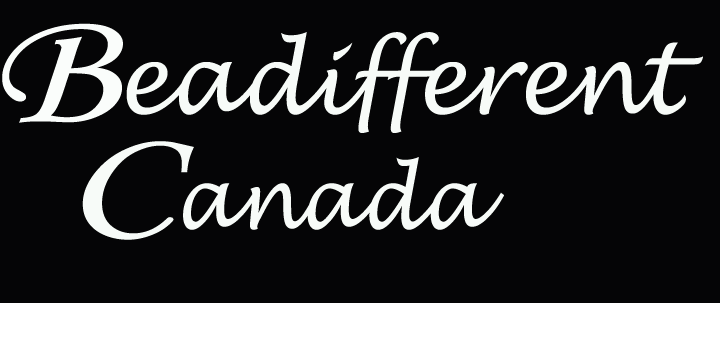 Beadifferent Canada